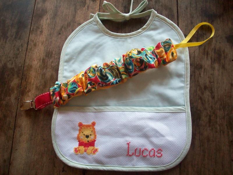 pour bébé dans couture 100_3428
