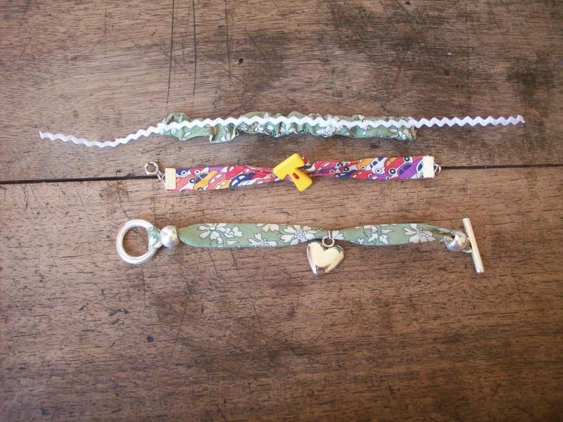 bracelet dans couture 100_3429