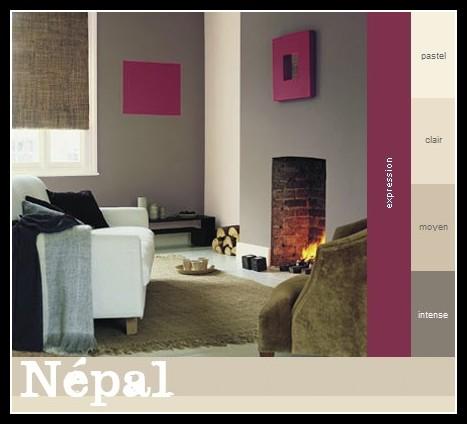 chambre adulte zen des avis page 2. Black Bedroom Furniture Sets. Home Design Ideas