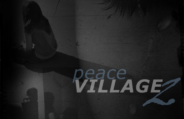 Peace Village II