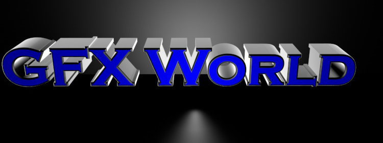 GFXWorld