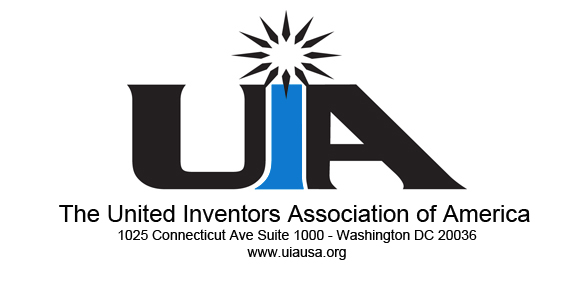 Welcome to The UIA Inventor Education Forum