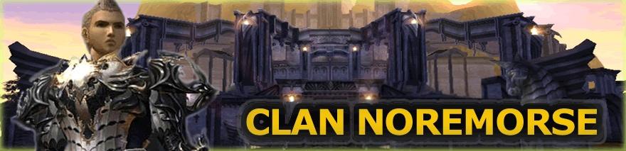L2 clan Noremorse