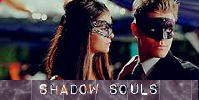 Shadow Souls
