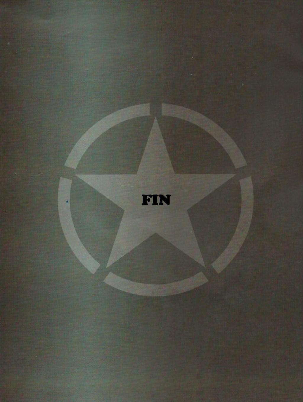 fin_de14.jpg